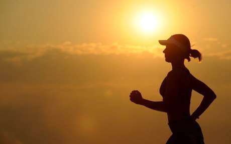 10 motivos para correr sem perder a motivação