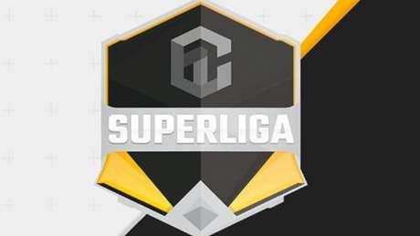 Após o sucesso da primeira edição, a Superliga ABCDE chega com novidades para 2018 (Foto: Divulgação)