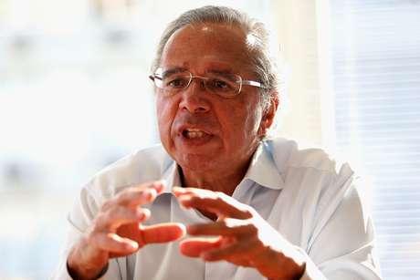 Na visão do empresário Winston Ling, Paulo Guedes transformará o Brasil na nova China