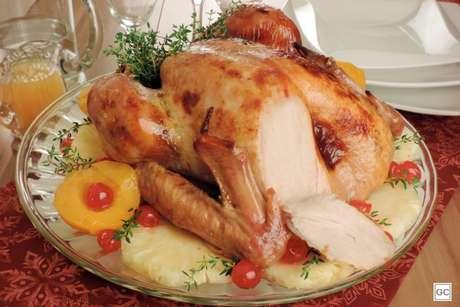 Carnes assadas para a ceia: receitas que vão dar um toque especial no Natal