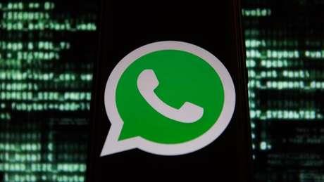A partir de 12 de novembro, usuários do WhatsApp no sistema Android poderão perder todos os arquivos antigos caso não tenham feito backup