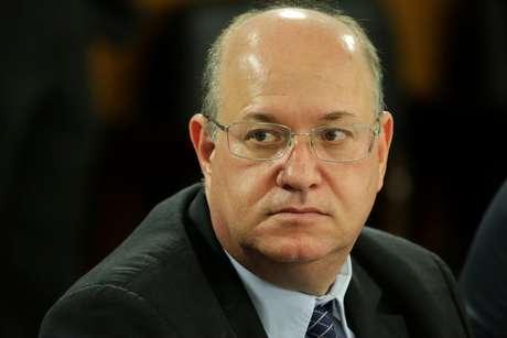 Ilan Goldfajn é o atual presidente do Banco Central