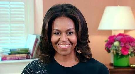 Michelle Obama revela aborto e fertilização in vitro
