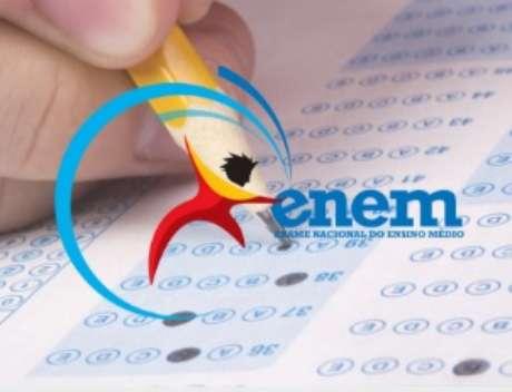Com a nota obtida no Enem é possível se inscrever em diversos programas do Governo Federal e participar de processos seletivos para entrar em universidades públicas e privadas