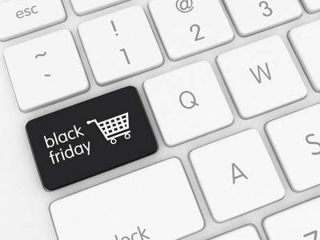 As fraudes de ofertas no período da Black Friday ainda são realidade no varejo brasileiro