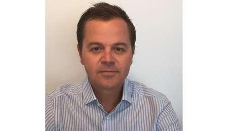 """Fabiano Penedo, da Global Trust: """"Muitos brasileiros têm o misto de ideia de investir e colocar um pé no país europeu, para o futuro"""""""