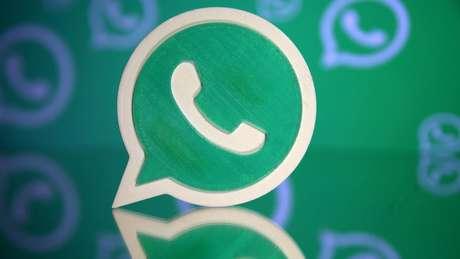 WhatsApp é a rede mais usada entre os analfabetos funcionais - 86% deles, segundo Inaf, acessam o aplicativo