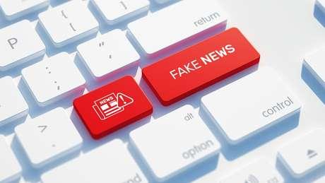 Analfabetos funcionais estariam mais suscetíveis à desinformação e a golpes aplicados pela internet