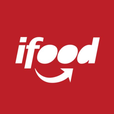 Movile, empresa que controla o iFood, já vale mais de US$ 1 bilhão desde o início do ano passado