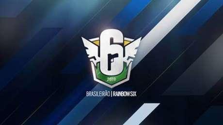 No último domingo, duas partidas abriram a quarta rodada do Brasileirão Rainbow Six 2019 (Foto: Divulgação)