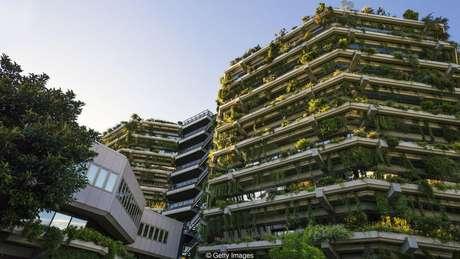 'Boom' na construção verde deve gerar mais de 6,5 milhões de postos de trabalho até 2030, diz OIT