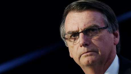 Bolsonaro criticized the program and said that Cuban doctors are not qualified