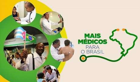 700 municípios brasileiros tiveram médico pela primeira vez na história com o programa, diz governo cubano
