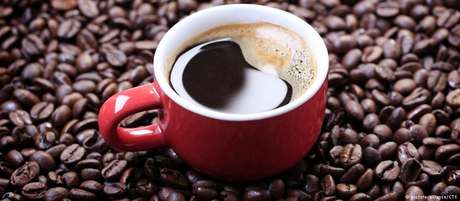 Scientists recommend three to four cups of coffee every day to tackle type 2 diabetes