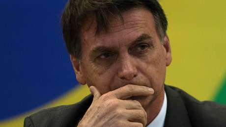 Planos de Bolsonaro para a Petrobras podem impactar negociações com a Bolívia, que exporta gás para o Brasil