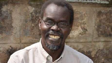 Padre jesuíta é assassinado no Sudão do Sul