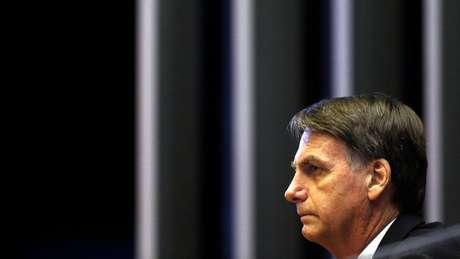 Depois que Bolsonaro anunciou a possibilidade de mudar a embaixada, Egito cancelou uma visita do ministro de Relações Exteriores brasileiro ao país