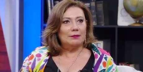 Mirian Dutra deixou o Brasil no início da década de 1990 e somente agora voltará a viver no País