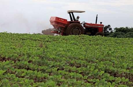 Guerra comercial entre China e Estados Unidos favoreceu a exportação brasileira