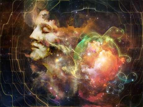 Nosso Universo é constituído de vários planos e subplanos