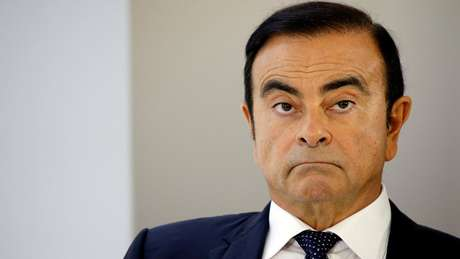Salários milionários de Ghosn foram alvo de muitas polêmicas na França