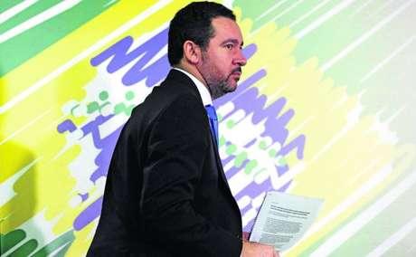 O presidente do BNDES, Dyogo Oliveira, classificou a instituição como o 'banco mais transparente do mundo'.