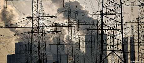 Concentração atual de CO2 é semelhante à de 3 milhões a 5 milhões de anos atrás, aponta OMM