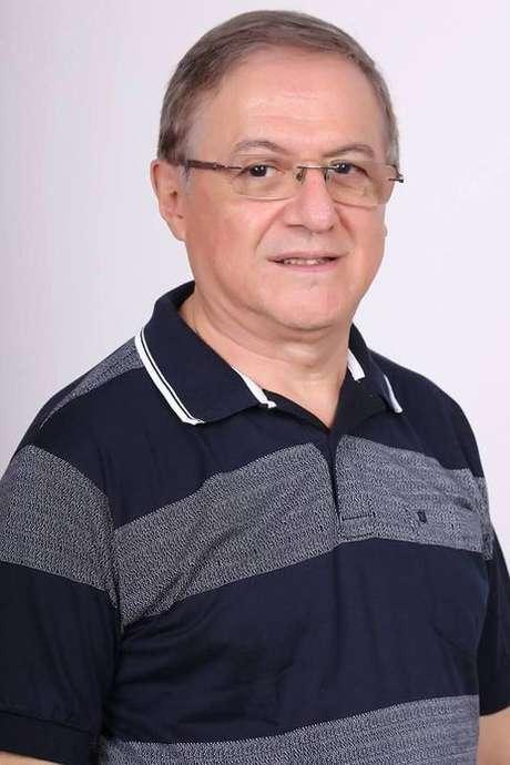 Ricardo Vélez Rodríguez é escolhido para o Ministério da Educação no governo de Jair Bolsonaro