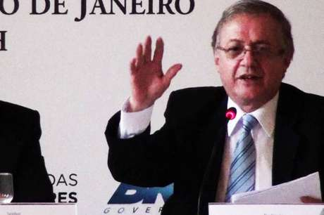 Ricardo Velez Rodriguez, novo ministro da Educação
