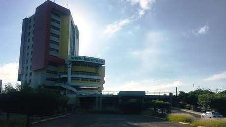 A Universidad de Zulia (LUZ) vive un boom de estudantes estrangeiros interessados em especializações, mestrados e doutorados