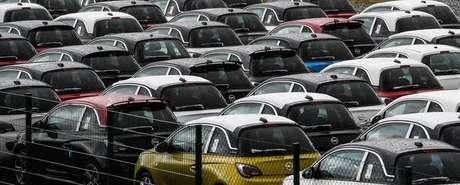 General Motors fechará pelo menos três fábricas, e outras quatro correm risco