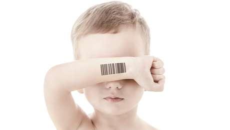 Técnicas de 'edição genética' são proibidas na maioria dos países do mundo
