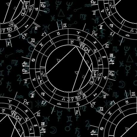 Astrologia: quem se dá bem no amor em Janeiro?