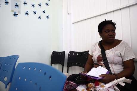 Postos de saúde de São Leopoldo ficam sem médicos depois da saída dos cubanos