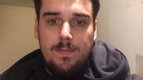 Will se registrou como doador de órgãos antes de morrer