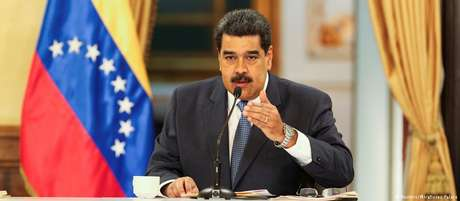 Governo de Nicolás Maduro promoveu reforma econômica com política de preços controlados