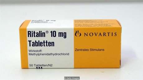 Estimulante destinado a tratar o TDAH, Ritalina é frequentemente usada por pessoas que buscam melhorar concentração