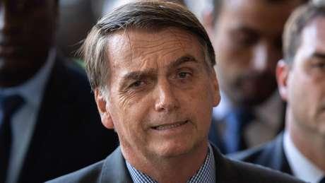 Bolsonaro terá dificuldades em resgatar o prestígio internacional do Brasil, dizem analistas