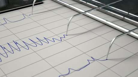 O que poderia acontecer se os testes de polígrafo no ambiente trabalho fossem mais disseminados?