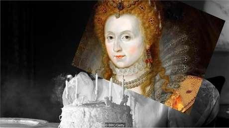 Elizabeth 1º viveu até os 70 anos; expectativa de vida poderia ser maior entre plebeus do que entre realeza