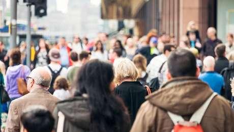 Populações urbanas estão mais sujeitas a alergias