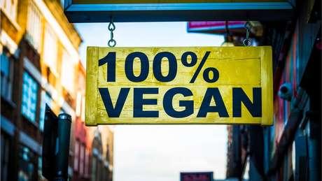 'É importante termos leis para proteger os veganos', diz Casamitjana