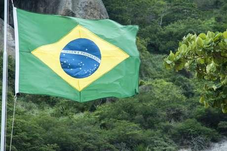 O Brasil subiu dez posições no ranking de países mais impactados por eventos climáticos extremos, passando de 89º para 79º em 2017, na comparação com 2016