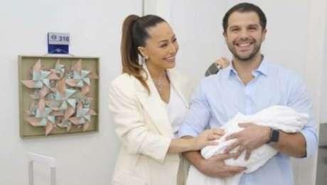 Foto (Manuela Scarpa/Brazil News)