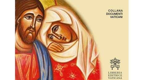 No documento 'Ecclesia Sponsae Imago', o Vaticano publicou uma série de diretrizes sobre a vocação das virgens consagradas