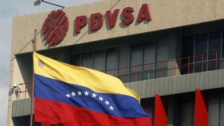 A justiça de Andorra investiga o mal uso de recursos públicos da empresa de petróleo venezuelana