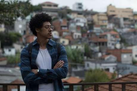 1544481108168 Pico da Neblina: série trata de temas atuais em um Brasil com a maconha legalizada
