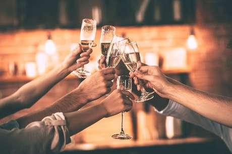 Sorte no Ano-Novo: confira as simpatias