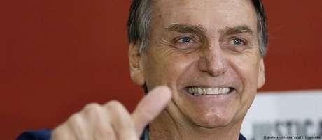 Pesquisa apontou que maioria dos brasileiros aprova indicações para compor equipe de Bolsonaro