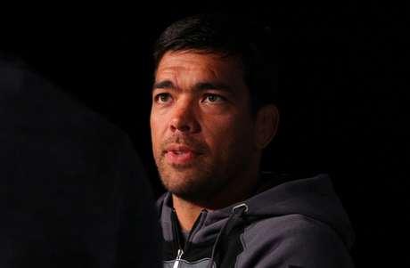 Lyoto Machida fará sua estreia pelo Bellator neste sábado, contra o ex-campeão Rafael Carvalho (Foto: Getty Images)